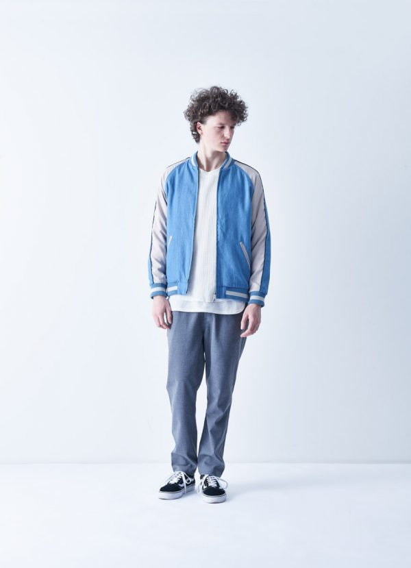 2017ss-collection_02