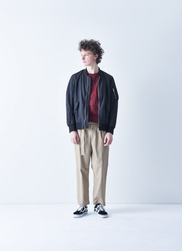 2017ss-collection_03