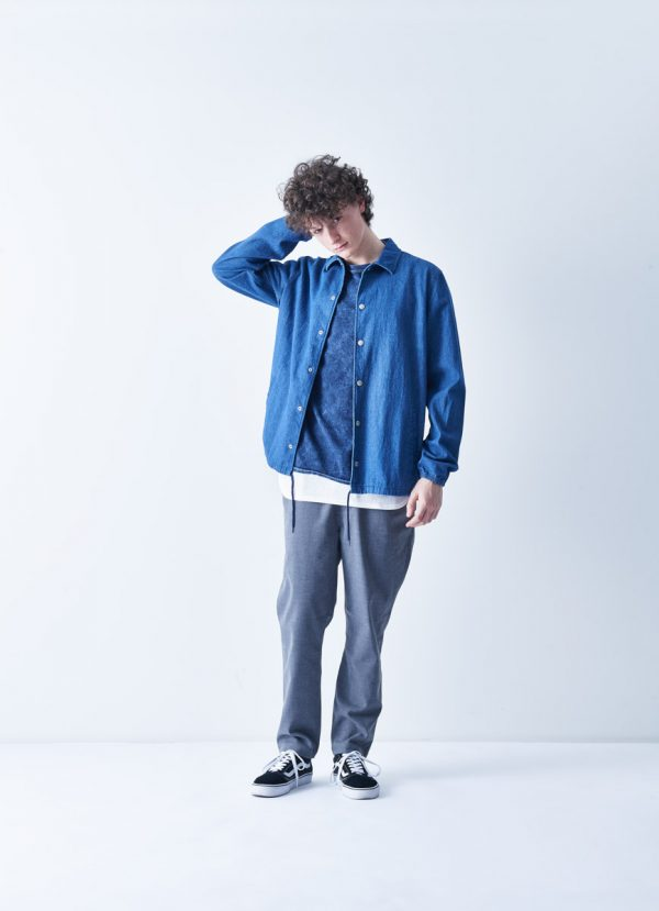 2017ss-collection_04