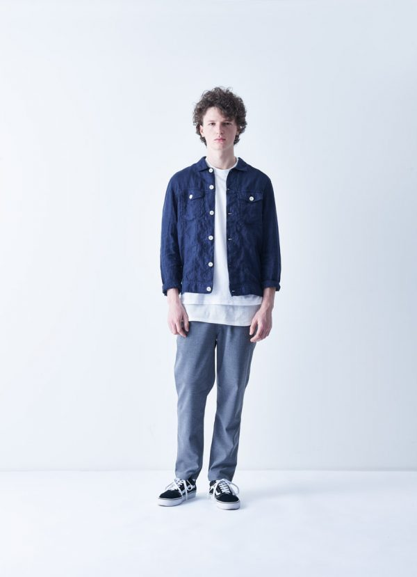 2017ss-collection_05