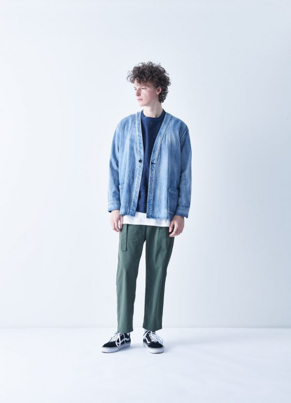 2017ss-collection_06
