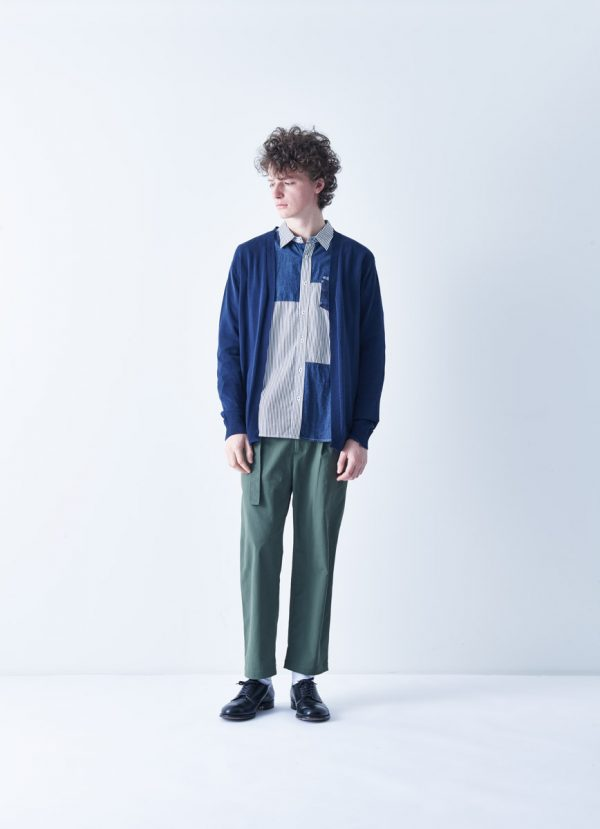 2017ss-collection_07