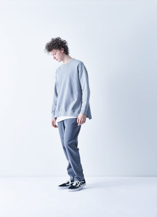 2017ss-collection_08