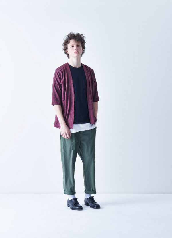 2017ss-collection_09