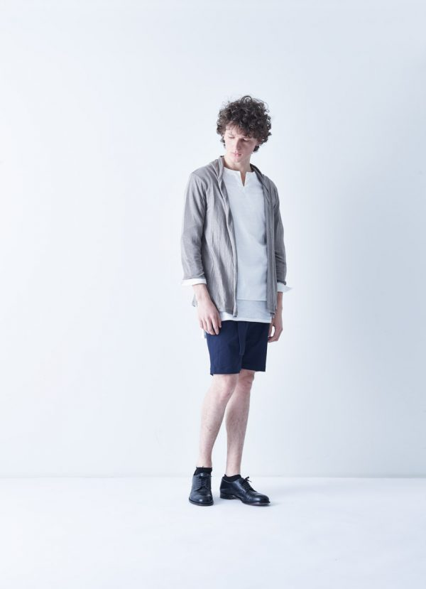 2017ss-collection_10