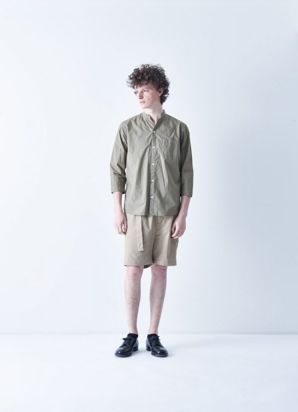 2017ss-collection_11