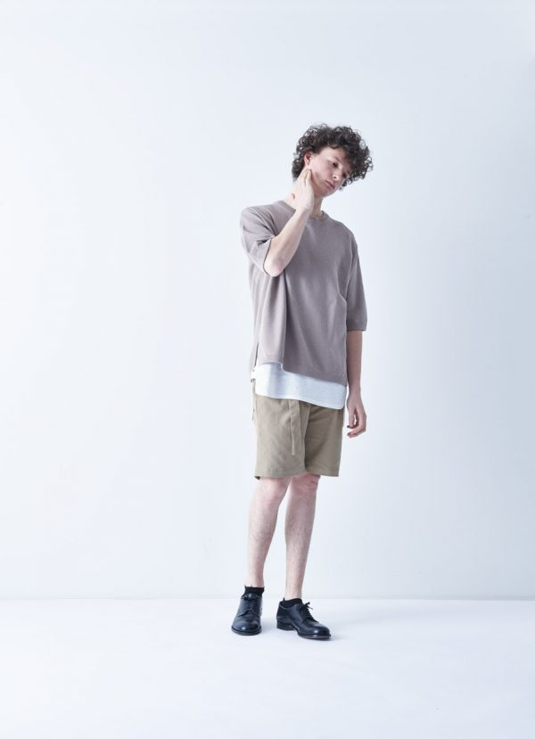 2017ss-collection_12
