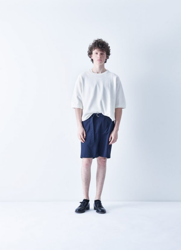 2017ss-collection_13