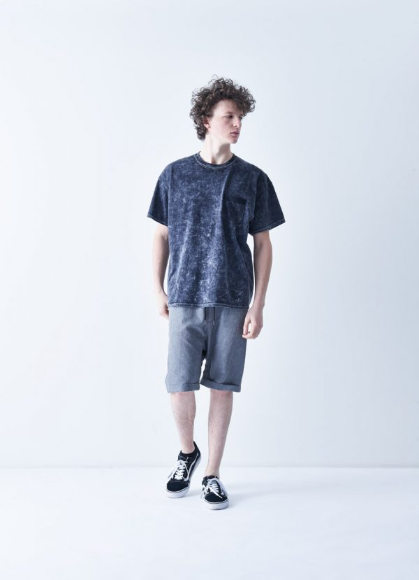 2017ss-collection_15