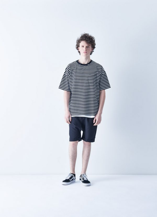 2017ss-collection_16