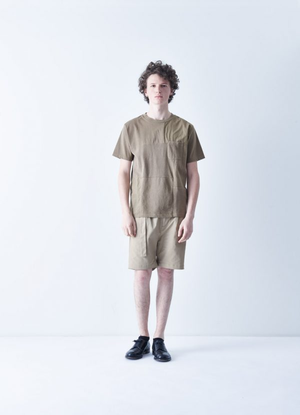 2017ss-collection_17