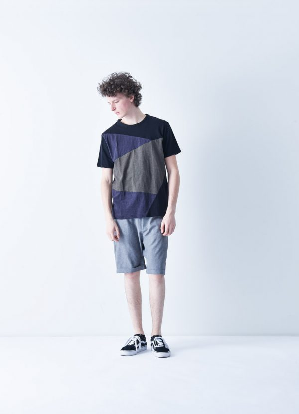 2017ss-collection_18